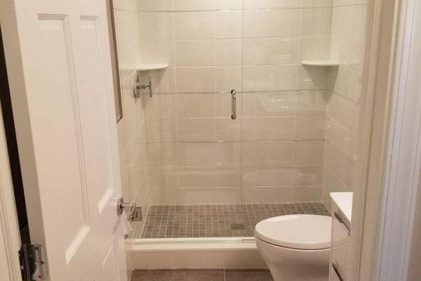 Bathroom Remodeling Contractor in Berwyn PA 4