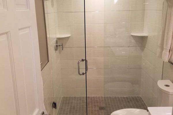 Bathroom Remodeling Contractor in Berwyn PA 3