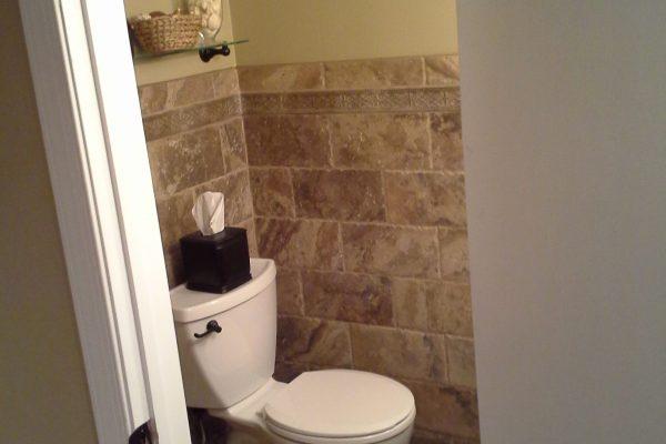 20130617_100648 Bathroom Remodeling Company in Glenolden PA