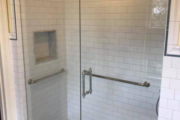 Bathroom Remodel Contractor in Wallingford Pa 3